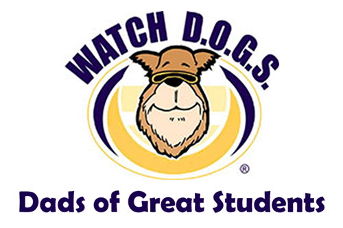 Watchdogs logo